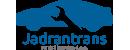 Jadrantrans servis i trgovina d.o.o.